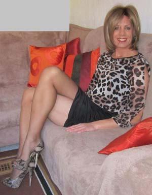 Cougar transexuelle ch jeune proie à Paris 75