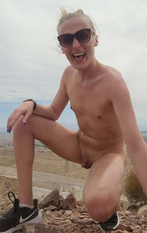 Transexuelle amour et sexe libre à Elne 66200