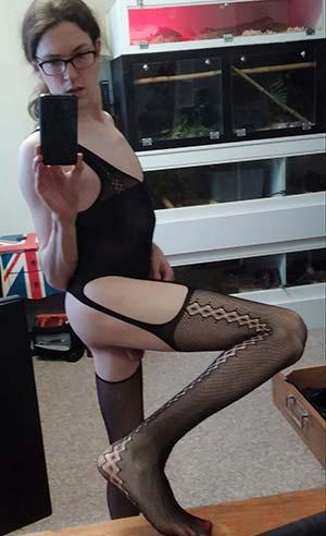 Cherche joli pour mon cul de travestie 62100