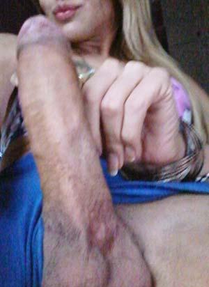 porno vidéo escort finistère