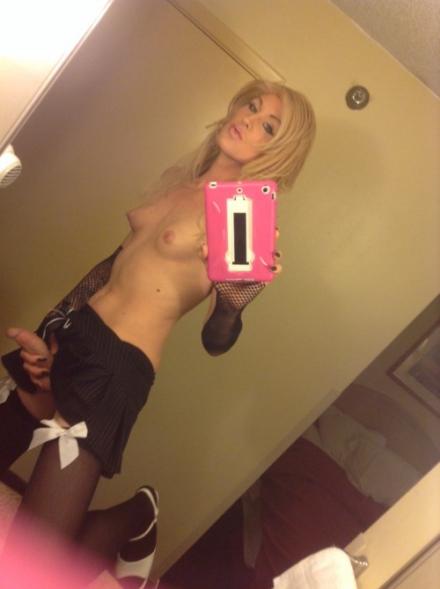 Sartrouville : Transsexuel sexe no limit