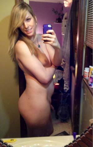 Pulpeuse transsexuel à ton service à Puteaux