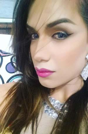 site de sexe gratuit escort trans avignon