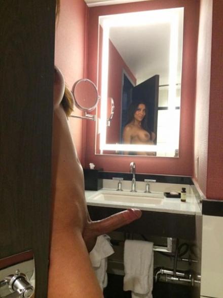 Périgueux (24) : Célibataire sans attache en Dordogne