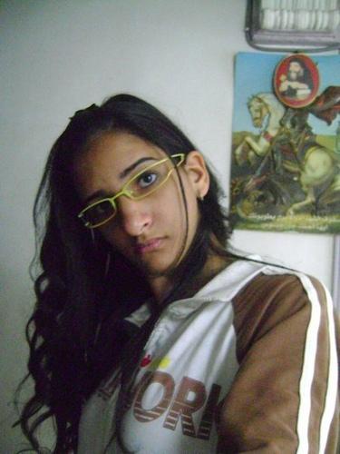 Soso – Trans douce et ambitieuse