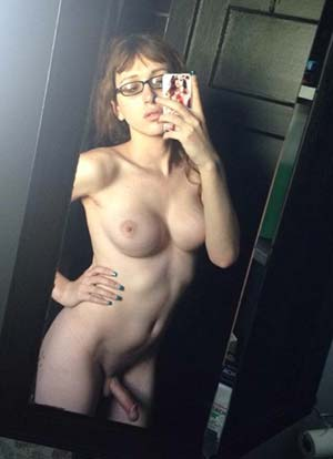 Intello sexy ladyboy sur Metz 57000
