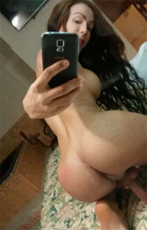 video sexe beurette escort trans lyon