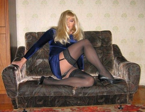 porno mature francaise rencontre trans marseille