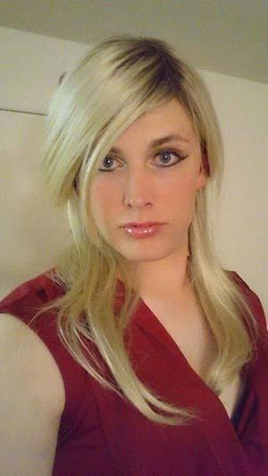Évreux (27) : Transsexuel banale pour h idem