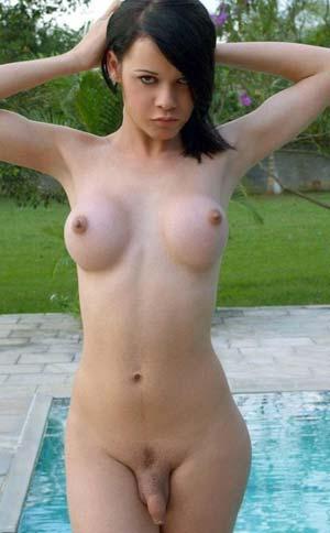 Tgirl pour piscine et sexe près de Lille 59