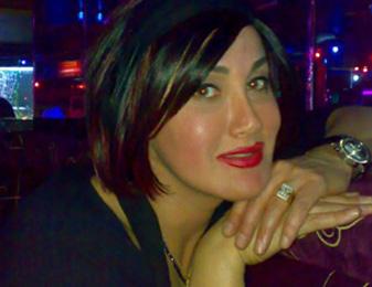 Transexuelle mature de 53 ans sur Lille