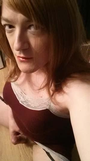 Rencontres pour le sexe: rencontre trans trav auvergne