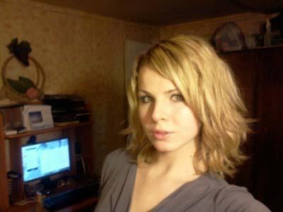 Femme transexuelle sur Tourcoing pour moment magique