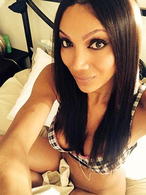 arabe poilue trans escort toulouse