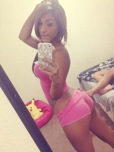 video de cul escort girl rennes