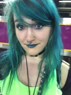 Rouen, transex 18 ans pour orgies sado-maso