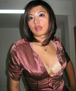 Femme porno escort alsace
