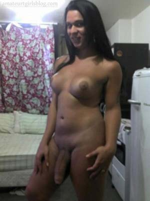 video porno amateur rencontre trans marseille