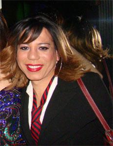 Gina – Une assistante dentaire hors de l'ordinaire