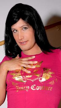 trans-rencontre sexe