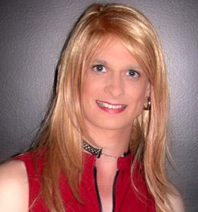 Transexuelle à découvrir