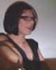 T-girl 30 ans de Lille