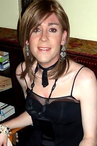 Jeune trans toulousaine 24 ans