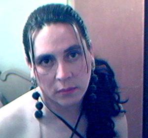 30 ans – Trans pour rencontre agréable